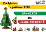 article_Požičovňa lega